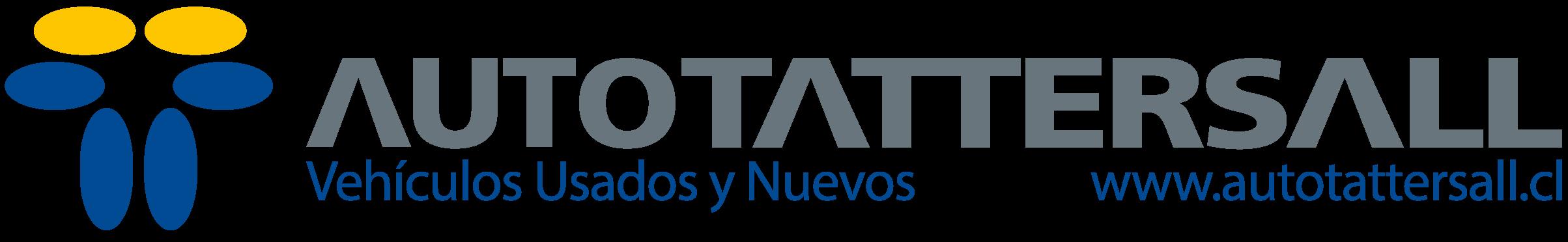 logoTattersall